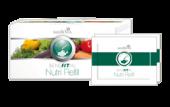 BeneFITial Nutri Refill